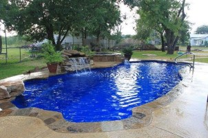 Extraordiary Swimming Pool Designs05
