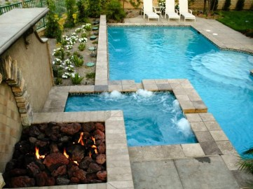 Extraordiary Swimming Pool Designs12