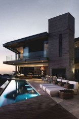 Extravagant Houses With Unique And Remarkable Design05