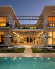 Extravagant Houses With Unique And Remarkable Design06
