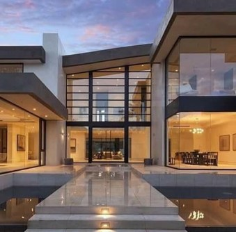 Extravagant Houses With Unique And Remarkable Design12