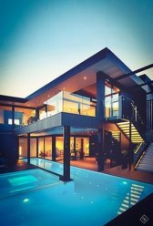 Extravagant Houses With Unique And Remarkable Design16