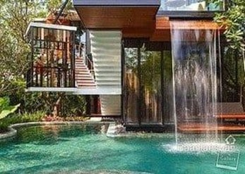 Extravagant Houses With Unique And Remarkable Design17