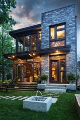 Extravagant Houses With Unique And Remarkable Design35