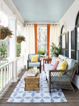 Inspiring Decoration Of Your Porch03