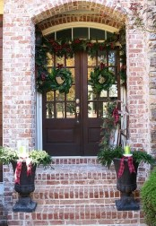 Inspiring Decoration Of Your Porch05