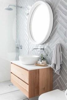 LoVely Rustic Bathroom Ideas32