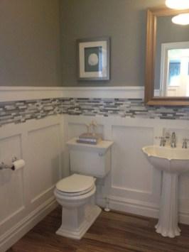 Lovely Contemporary Bathroom Designs07