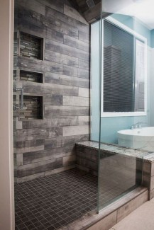 Lovely Contemporary Bathroom Designs10