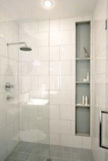 Lovely Contemporary Bathroom Designs11