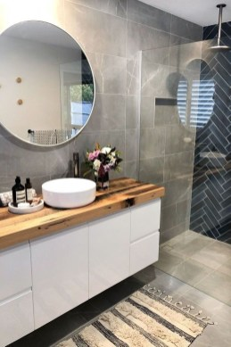 Lovely Contemporary Bathroom Designs16