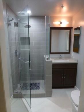 Lovely Contemporary Bathroom Designs17
