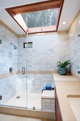 Lovely Contemporary Bathroom Designs43