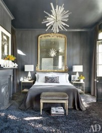 Lovely Contemporary Bedroom Designs For Your New Home04