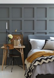 Lovely Contemporary Bedroom Designs For Your New Home06