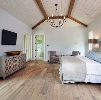 Lovely Contemporary Bedroom Designs For Your New Home09
