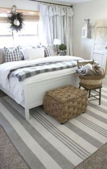 Lovely Contemporary Bedroom Designs For Your New Home12
