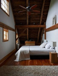 Lovely Contemporary Bedroom Designs For Your New Home37