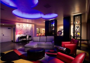 Lovely Penthouse Signature Design16