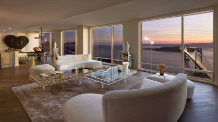 Lovely Penthouse Signature Design27