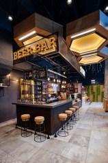 Modern Home Bar Designs11