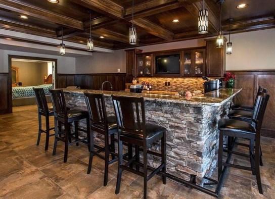 Modern Home Bar Designs14