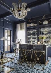 Modern Home Bar Designs18