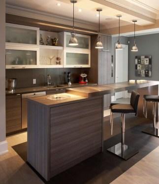 Modern Home Bar Designs36