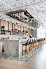 Modern Home Bar Designs41