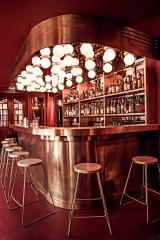 Modern Home Bar Designs44