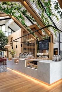 Modern Home Bar Designs47
