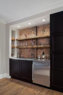 Modern Home Bar Designs48