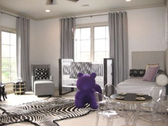 Modern Kids Room Designs For Your Modern Home20