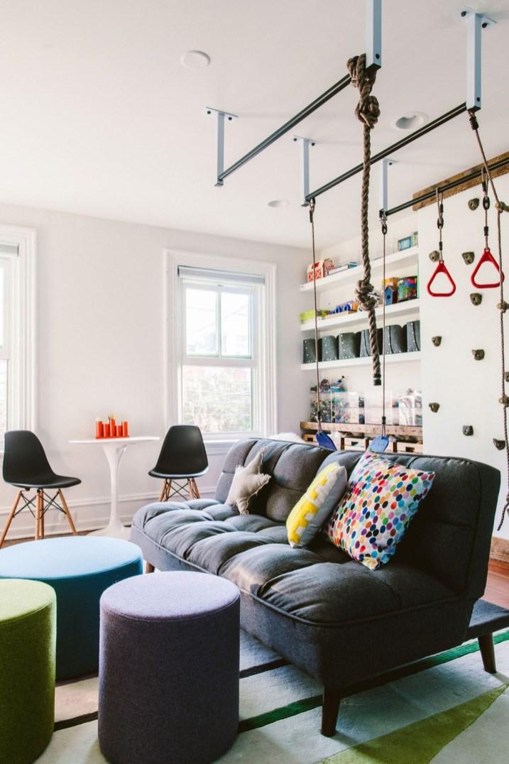 Modern Kids Room Designs For Your Modern Home24