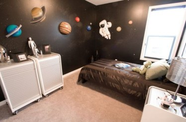 Modern Kids Room Designs For Your Modern Home26