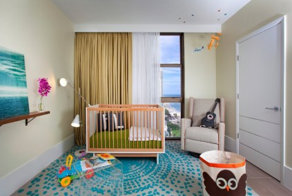 Modern Kids Room Designs For Your Modern Home35