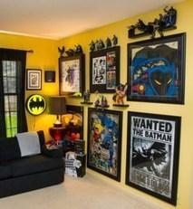 Modern Kids Room Designs For Your Modern Home40