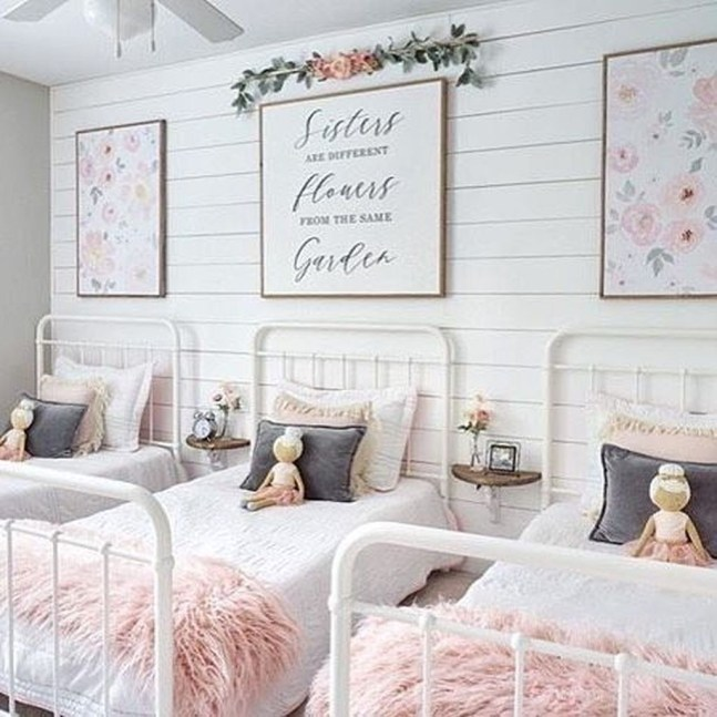 Modern Kids Room Designs For Your Modern Home42