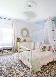 Modern Kids Room Designs For Your Modern Home43