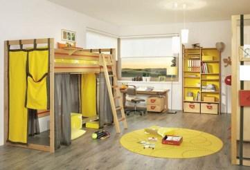 Modern Kids Room Designs For Your Modern Home44