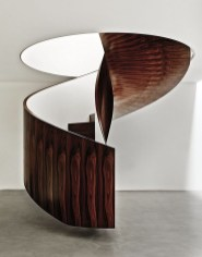 Modern Staircase Designs For Your New Home19