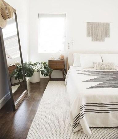 Relaxing Asian Bedroom Interior Designs05