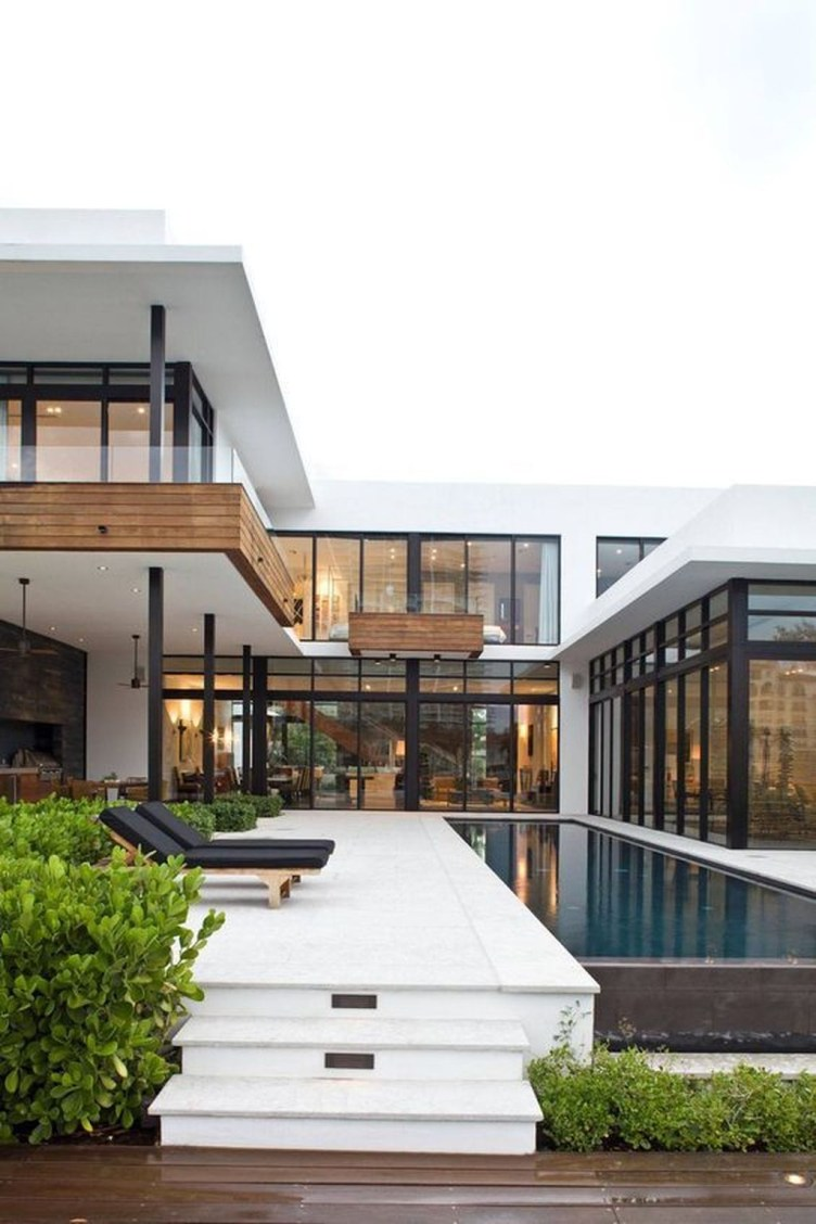 Simply Homes Look Future Ideas15