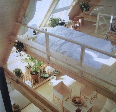 Simply Homes Look Future Ideas30