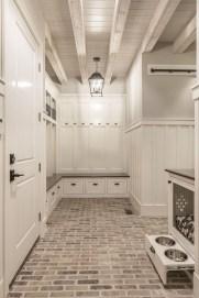 Amazing Laundry Room Tile Design28