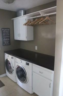 Amazing Laundry Room Tile Design50