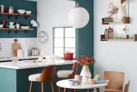 Amazing Mid Century Kitchen Ideas01