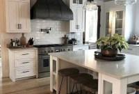 Amazing Mid Century Kitchen Ideas02