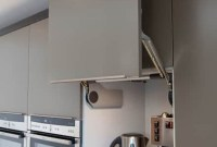 Amazing Mid Century Kitchen Ideas06