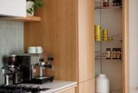 Amazing Mid Century Kitchen Ideas27